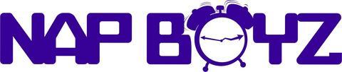 napboyz logo